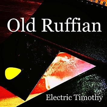 Old Ruffian