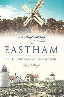 Best outer beach cape cod Reviews