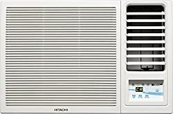Hitachi Air Conditioners | Price List, Review, Buy Online 2019 10