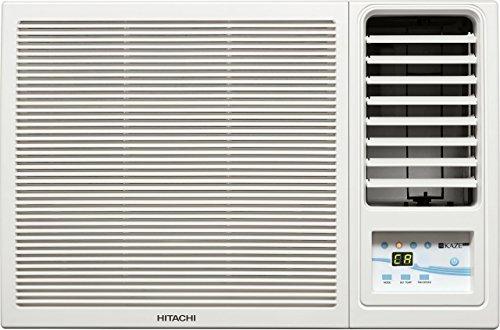 Hitachi 1 Ton Window AC