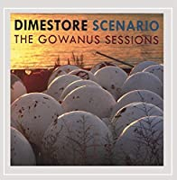 Gowanus Sessions