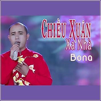 Chieu Xuan Xa Nha