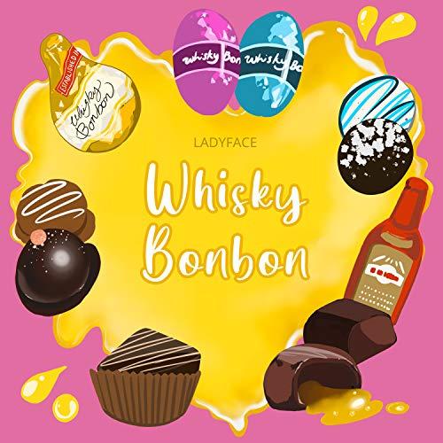 Whisky Bonbon