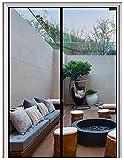 Best Magnetic Screen Doors - Homearda Magnetic Screen Door Fiberglass-New Upgraded Magnets Review