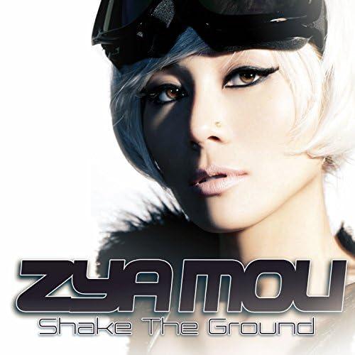 Zya Mou