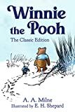 Winnie the Pooh: The Classic Edition