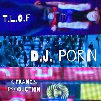 Dj Porn