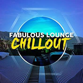 Fabulous Lounge Chillout
