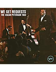 We Get Requests [12 inch Analog]