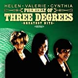 Songtexte von The Three Degrees - Greatest Hits