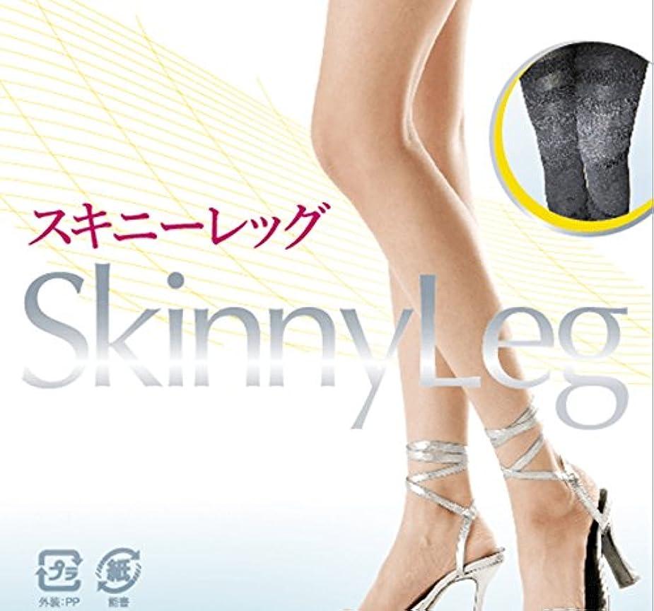 豆腐記憶ポンペイ【送料無料3個セット】SkinnyLeg -スキニーレッグ-