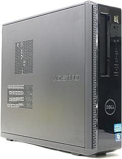 DELL Vostro 260s Core i3-2120 3.3GHz 4GB 500GB Windows7 Pro 64bit