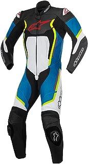 Alpinestars Gp Plus V2 Venom Race Suit