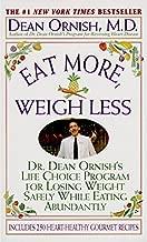 weigh of life program