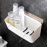YIGII Bathroom Furniture