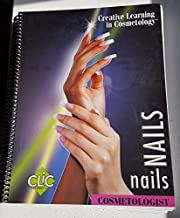 Creative Learning In Cosmetology (CLIC) International Nails Exhibits of Art