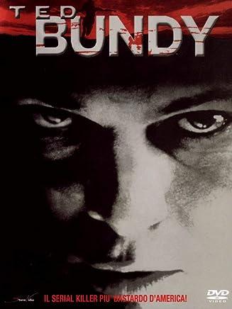 Ted Bundy [Import italien]