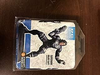 Knight Models DC Universe: Superman (Black Suit) Limited Edition Figure