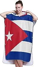Amazon.es: la bandera de cuba
