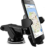 Car Phone Holders Review and Comparison