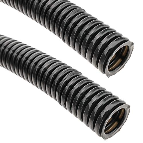 profesional ranking BeMatik-Cable Cartón M-16 11 mm Cartón 10 m (AE061) elección