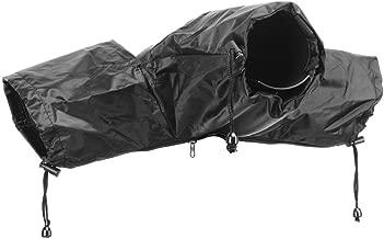 Gaoominy Rain Cover Camera Protector Rainproof for Other Digital SLR Cameras