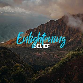 # 1 Album: Enlightening Belief