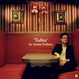 Taller (Deluxe Edition)