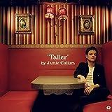 Taller (Deluxe Edt. + 6 Tracks)