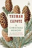 A Christmas Memory (Modern Library)