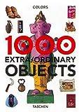 1000 additional / ordinary items