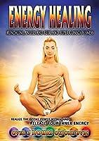 Energy Healing: Kundalini Angels & Reiki & Super [DVD] [Import]