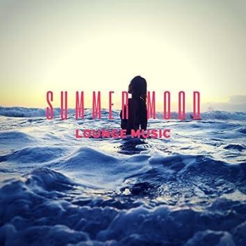 Summer Mood Lounge Music