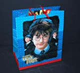 Harry Potter Bolsa de regalo