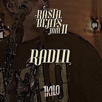 Radin (Rasta Beats Jam II)