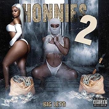 Honnies 2