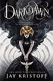 Darkdawn: Book Three of the Nevernight Chronicle: 3