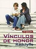 Vínculos de honor (Salir del armario nº 107)