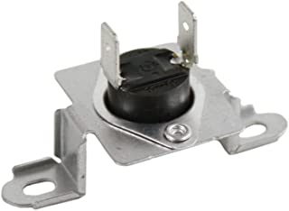 6931EL3003D Kenmore Dryer Hi-Limit Thermostat