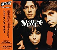 Shocking Blue by Shocking Blue (2005-06-22)