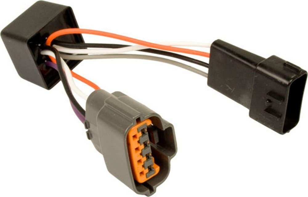 BD Diesel 1515937 Oakland Mall Controller Boost Max 58% OFF