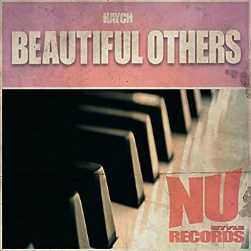 Beautiful Others