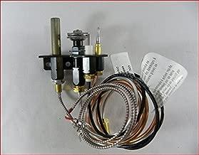 Lennox-Superior-Direct-Vent-Fireplace-Natural-Gas-Pilot-Assembly-69L17