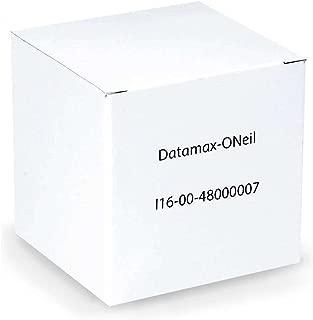 Datamax - O'Neil I-4606E MARK II TT 600DPI 6IPS 3-/1.5- MEDIA HUB AUTO EMLTN