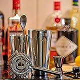 Zoom IMG-1 inn plus shaker cocktail set