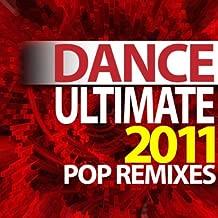 Dynamite (Remix)