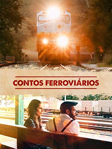 Contos Ferroviários