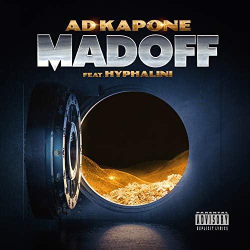 Ad Kapone