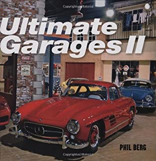 Best ultimate garages ii Reviews