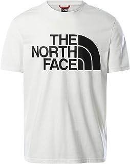 The North Face Men's Men's Standard Ss Tee t - Shirt